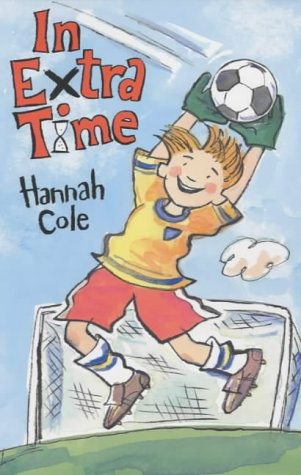 In Extra Time: Cole, Hannah