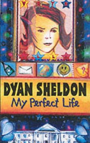 9780744559842: Sheldon, D: My Perfect Life