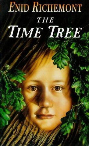 9780744560725: Time Tree