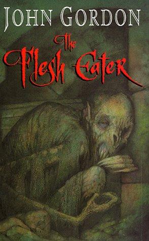 9780744560732: Flesh Eater