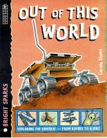 9780744560893: Out Of This World (Bright Sparks)
