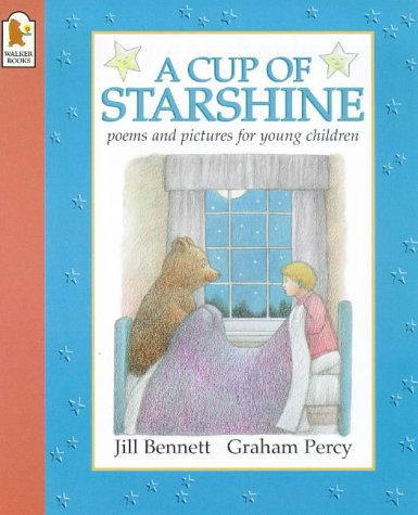 A Cup of Starshine
