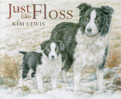 9780744561296: Just Like Floss