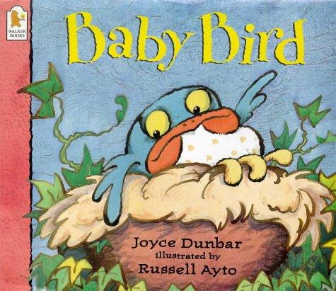 9780744563375: Baby Bird