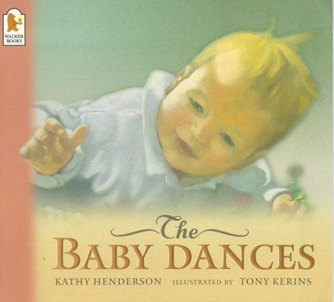 9780744563603: Baby Dances