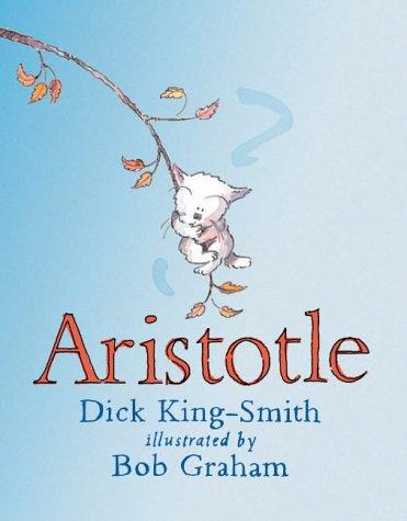 9780744566802: Aristotle