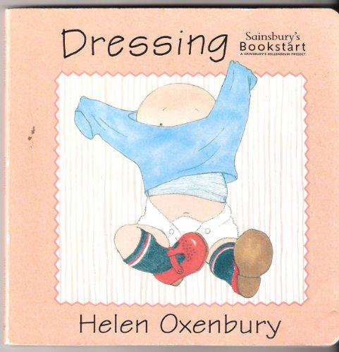 9780744567830: Dressing (Bookstart)