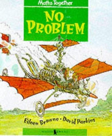 9780744568066: No Problem (Maths Together: Green Set)