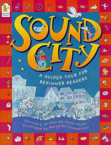9780744569360: Sound City