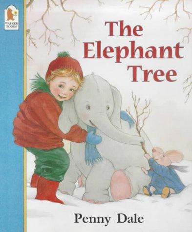 9780744569544: Elephant Tree