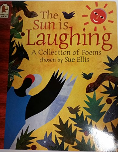 9780744569971: Sun Is Laughing Big Book