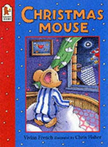 9780744572124: Christmas Mouse