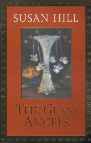 9780744572650: Glass Angels