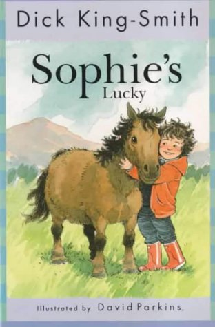 9780744577242: Sophie's Lucky (The Sophie stories)