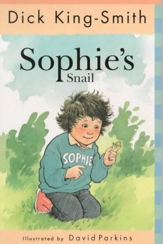 9780744577259: Sophie's Snail (The Sophie Stories)