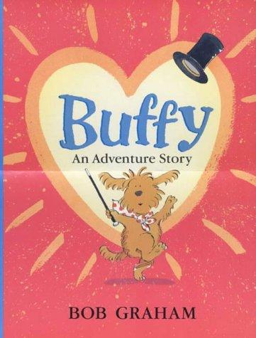 9780744577853: Buffy