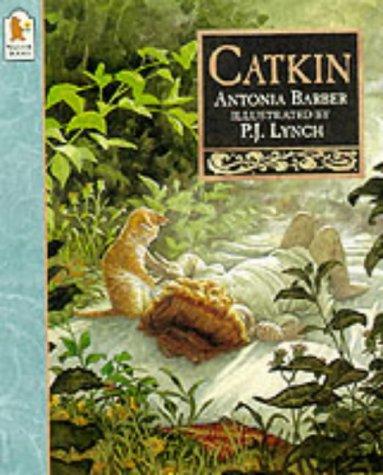 9780744577952: Catkin