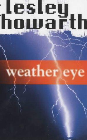 9780744577983: Weather Eye