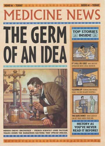 Medicine News (The history news): Gates, Philip