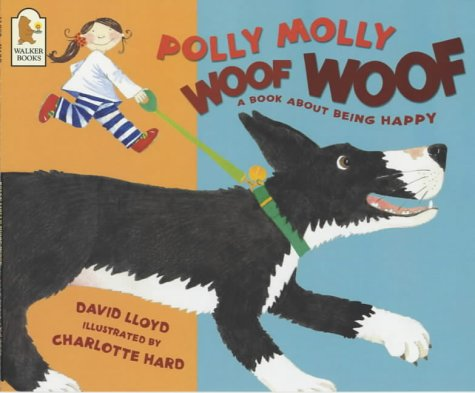 9780744578669: Polly Molly Woof Woof