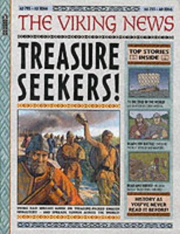 The Viking News: Wright, Rachel