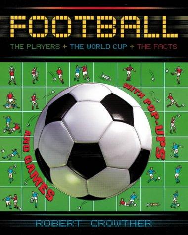 9780744581119: Football!