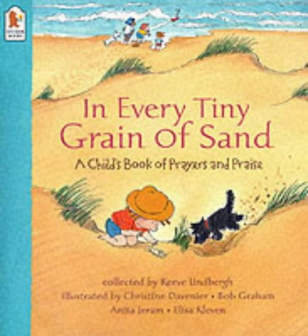 9780744582321: In Every Tiny Grain of Sand