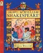 9780744582376: Bravo, Mr. William Shakespeare!