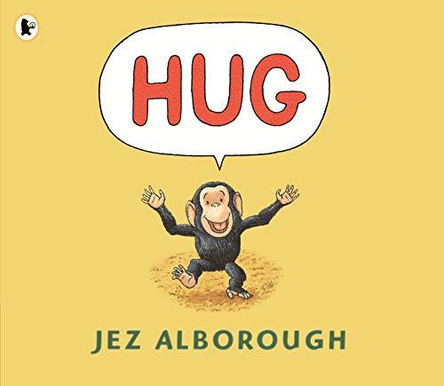 9780744582734: Hug