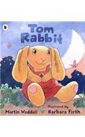 9780744582802: Tom Rabbit