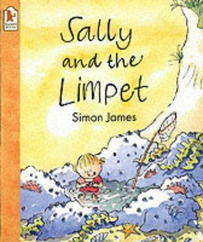 9780744582888: Sally And The Limpet