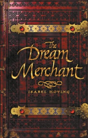 The Dream Merchant: Isabel Hoving