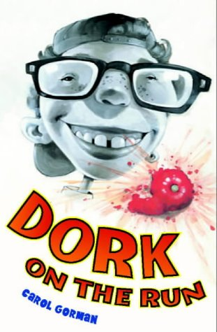 9780744583526: Dork on the Run