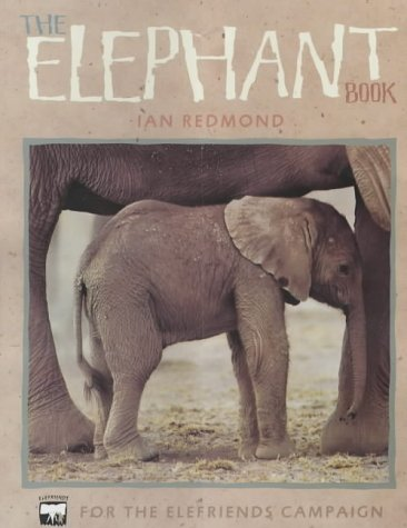 9780744586213: The Elephant Book