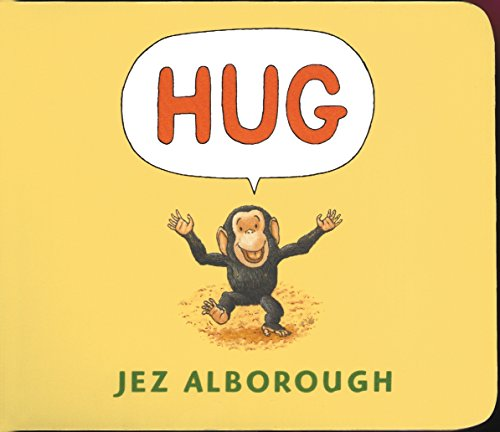 9780744588330: Hug