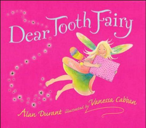 9780744588583: Dear Tooth Fairy