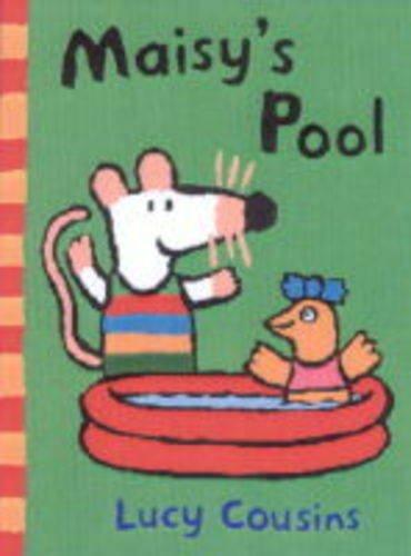 9780744588866: Maisy's Pool