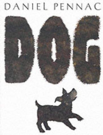 9780744590098: Dog