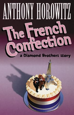 9780744590395: French Confection, The