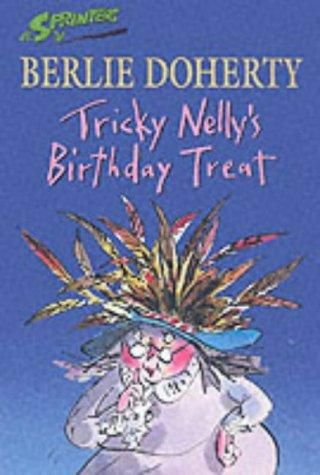 9780744590838: Tricky Nelly Nickleby