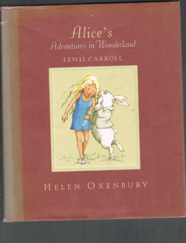 9780744591439: Alice's Adventures in Wonderland