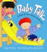9780744592825: Baby Talk