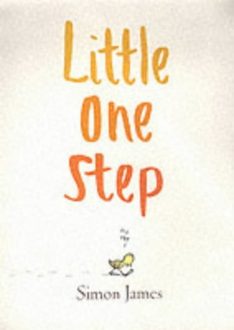 9780744592863: Little One Step