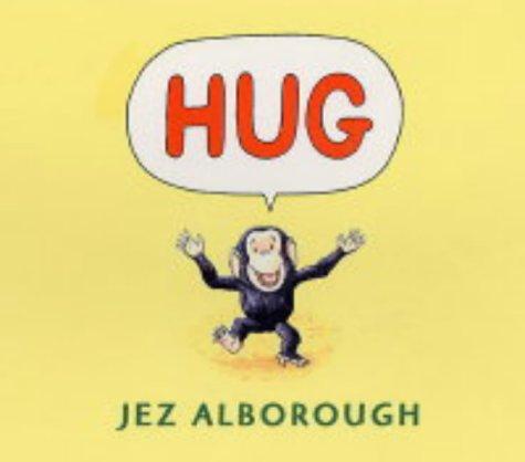 9780744592870: Hug Midi Board Book