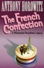 9780744595222: The French Confection: AND Public Enemy Number Two