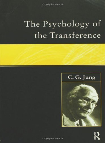 9780744800067: The Psychology of Transference (Ark Paperbacks)