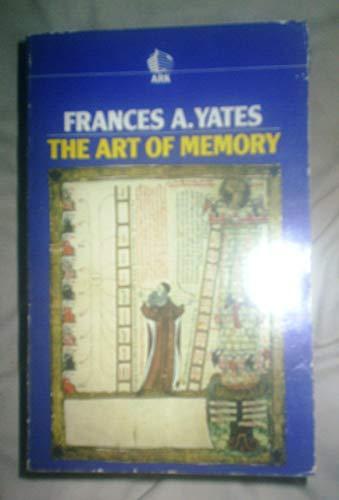 9780744800203: Art of Memory