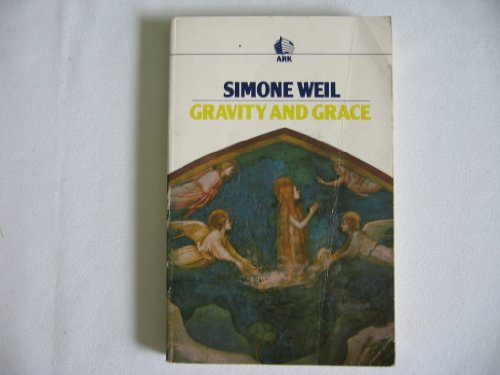 9780744800753: Gravity and Grace (Ark Paperbacks)