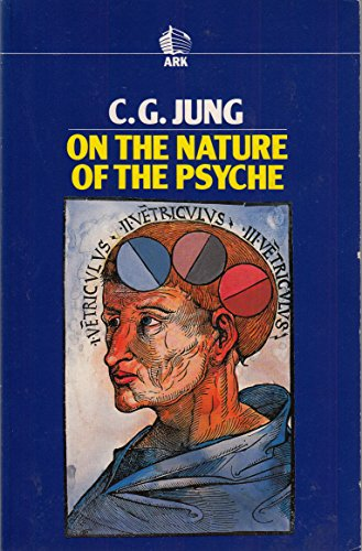 On the Nature of the Psyche.: Jung, C G