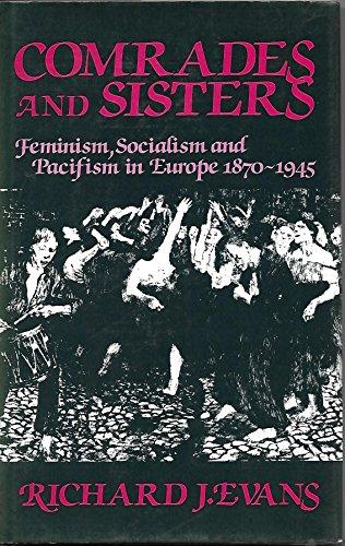 9780745002712: Comrades and Sisters
